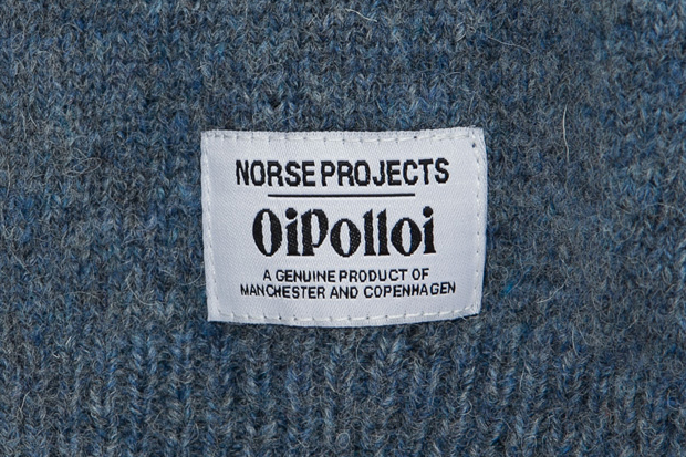 Norse-Projects-Oi-Polloi-AW12-Capsule-Collection-13