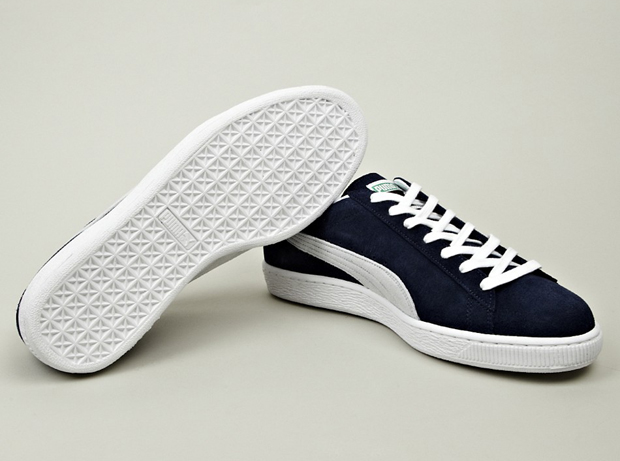 Puma-made-in-japan-suede02