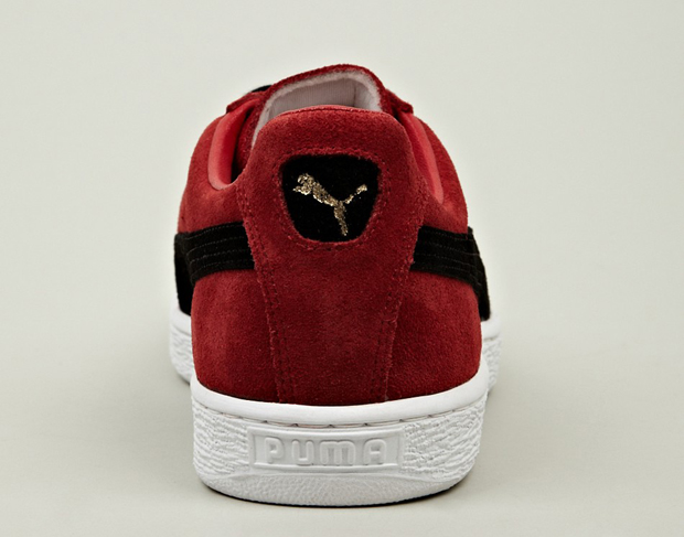 Puma-made-in-japan-suede07