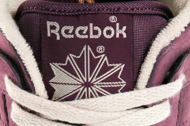 Reebok-Workout-Plus-Vintage-Burgundy-03
