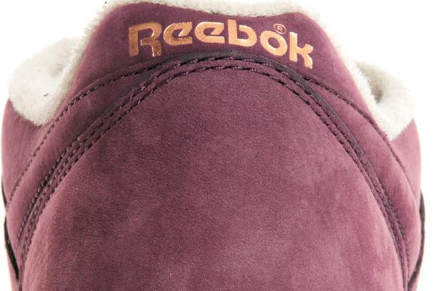 Reebok-Workout-Plus-Vintage-Burgundy-04