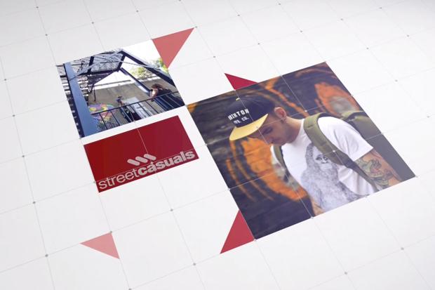 Street-Casuals-AW12-Video-Lookbook