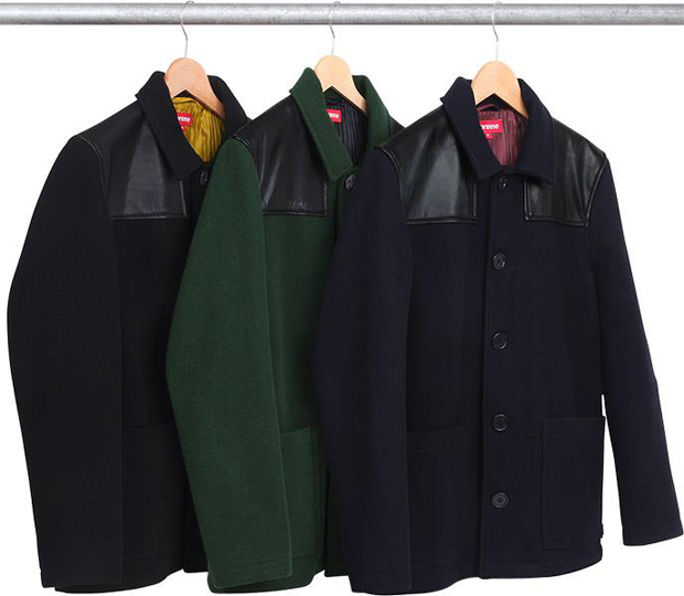 Supreme-Fall-Winter-2012-Drop-7-London-05