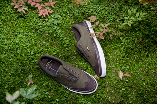 Vans-California-Barbour-Capsule-Collection-2012-02