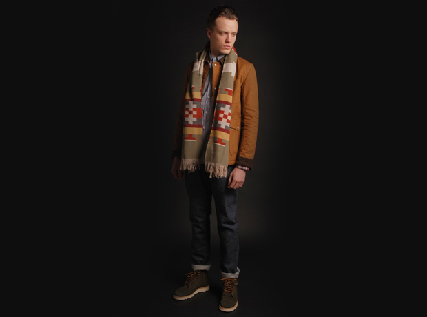 Goodhood-AW12-Mens-Lookbook-05