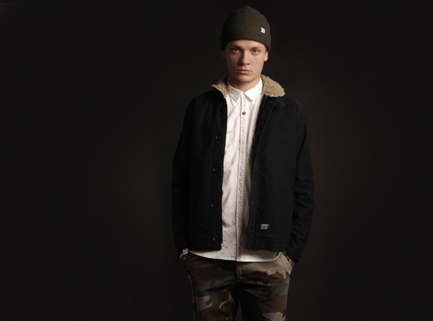 Goodhood-AW12-Mens-Lookbook-08
