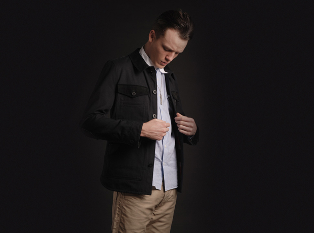 Goodhood-AW12-Mens-Lookbook-12