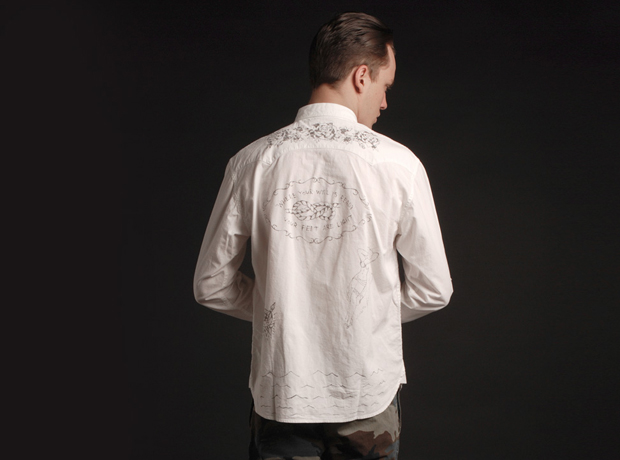 Goodhood-AW12-Mens-Lookbook-14