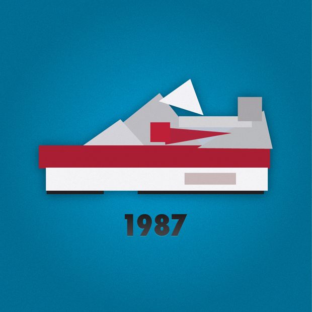 Jack-Stocker-Illustration-Art-Nike-Air-Max-1-1987