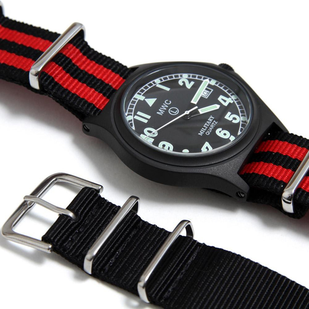 MWC-G10-Military-Watch-07