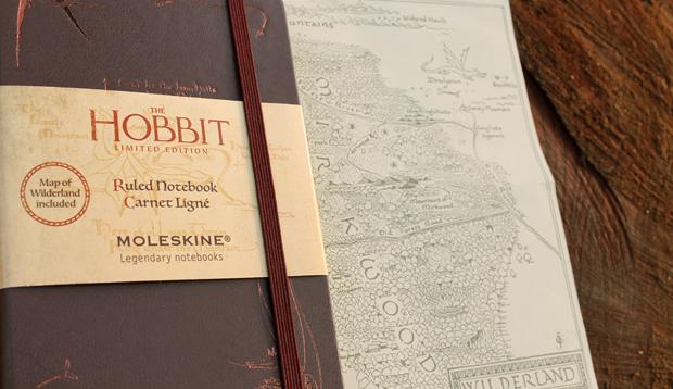 Moleskine-Hobbit-Notepads-2012-16