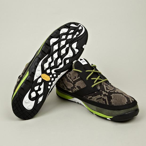 Volta-Strada-Snake-Sneaker-oki-ni-02