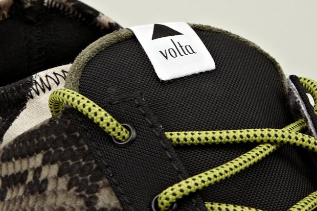 Volta-Strada-Snake-Sneaker-oki-ni-05