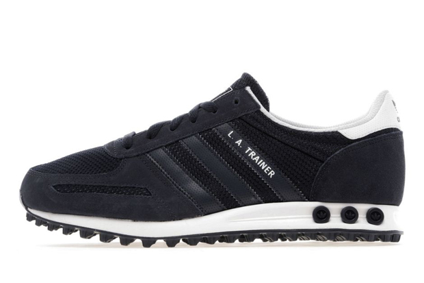 adidas-Originals-LA-Trainer-Dark-Navy-White-JD-Sports-Exclusive-UK-01