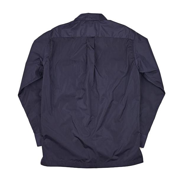 Albam-Nylon-Overshirt-04