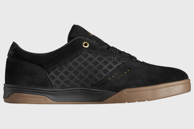 Emerica-Herman-G6-Black-Gum-Gold-02