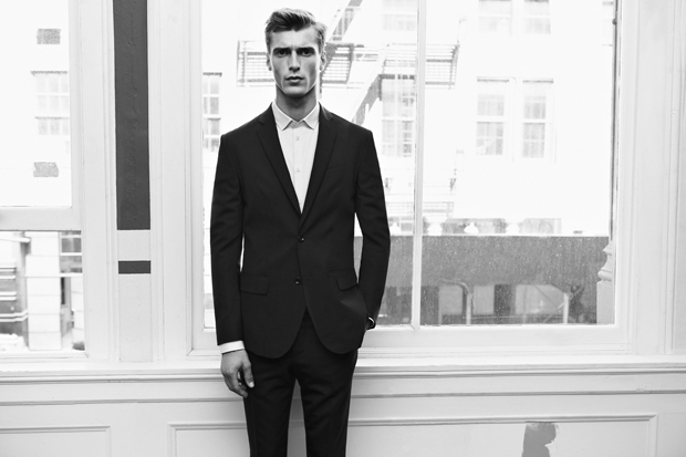 Filippa-K-Man-SS13-Collection-05