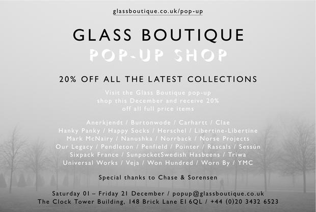 Glass-Boutique-Pop-Up-Shop