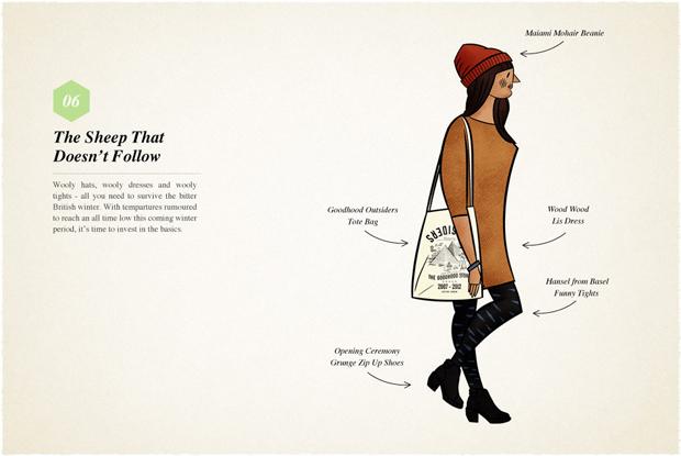 Goodhood-Looking-Good-in-the-Hood-Christmas-Fashion-Illustrations-Lookbook-06