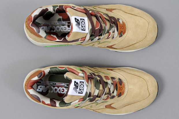 New-Balance-Fingercroxx-MT580FXX-06