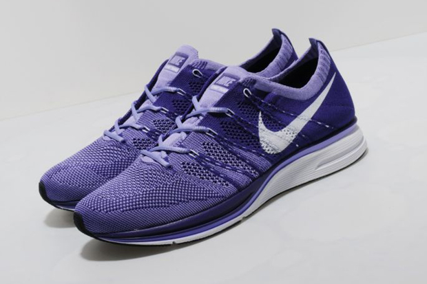 Nike-FlyKnit-Trainer-New-Colourways-2012-03