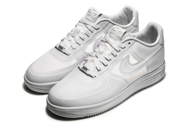 Nike-Lunar-Force-1-UK-Release-03
