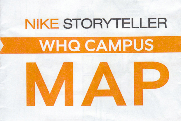 Nike-WHQ-Campus-Map_620ec