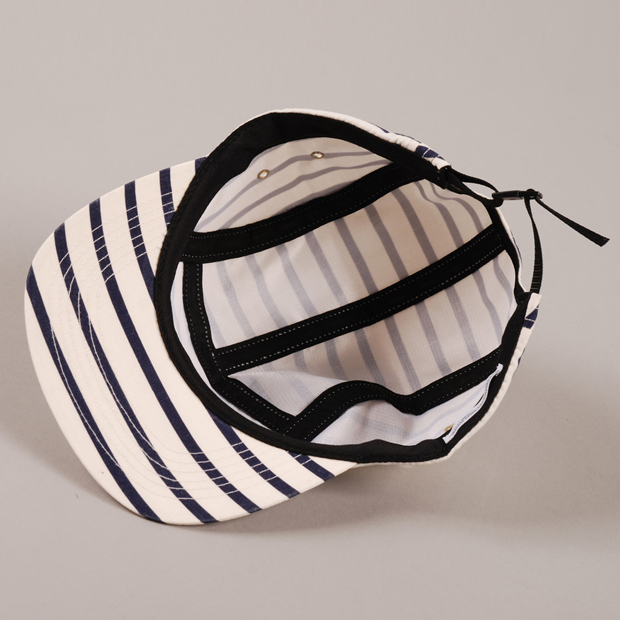 Norse-Projects-Nautica-5-Panel-Camp-Cap-04