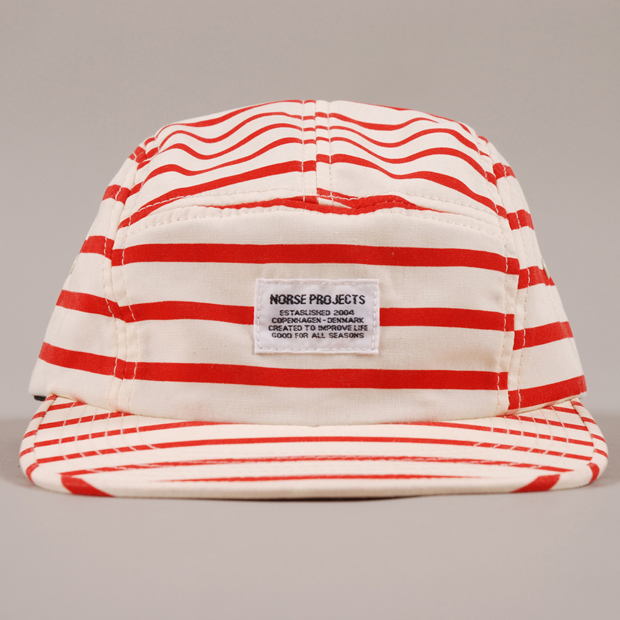 Norse-Projects-Nautica-5-Panel-Camp-Cap-06