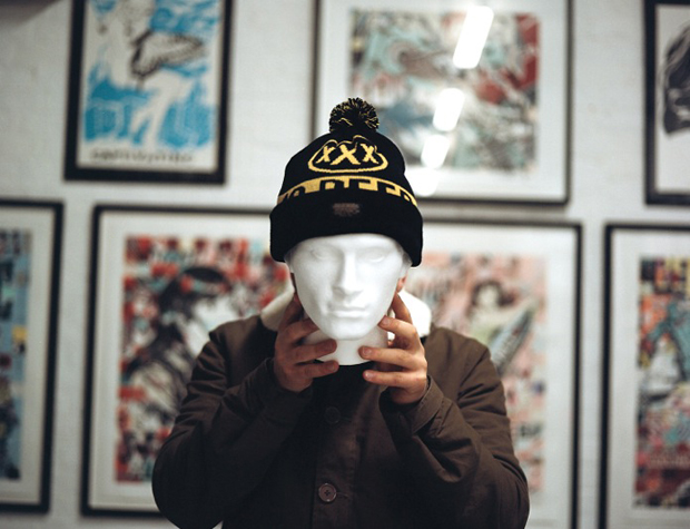 Soleheaven-Beanie-Lookbook-4