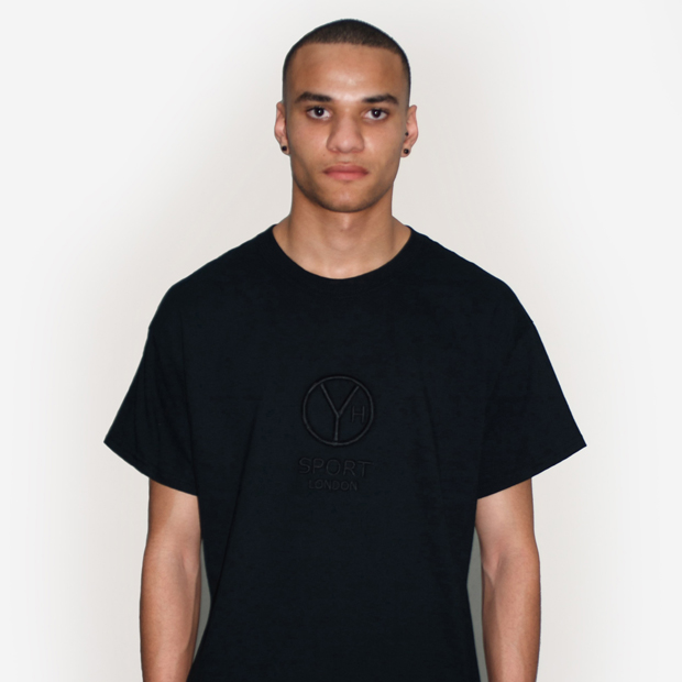 Y-OH-Sports-Black-on-Black-Lux-Tee-02