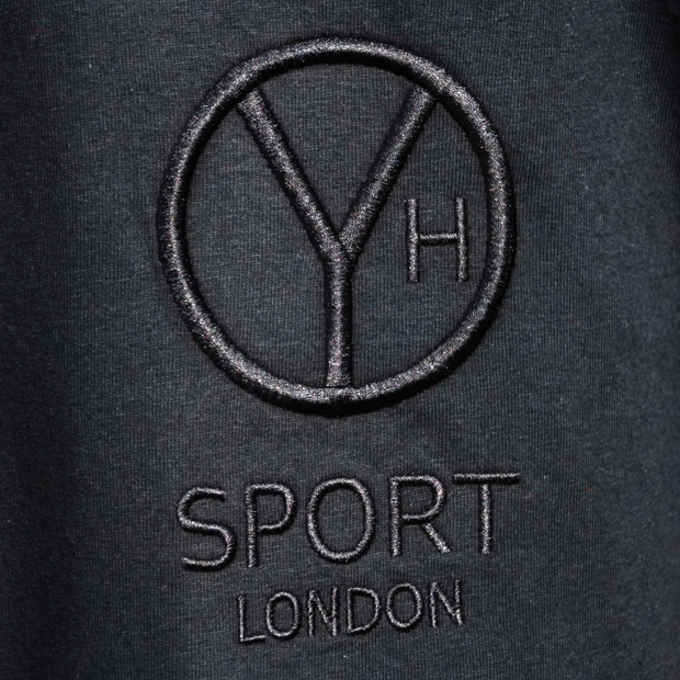 Y-OH-Sports-Black-on-Black-Lux-Tee-03