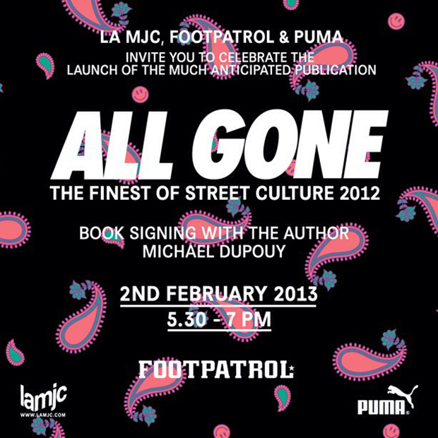 All-Gone-2012-Release-london-Launch-2