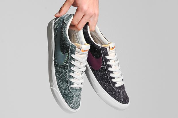 Nike-Bruin-Vintage-size-global-exclusives-drop-2-01
