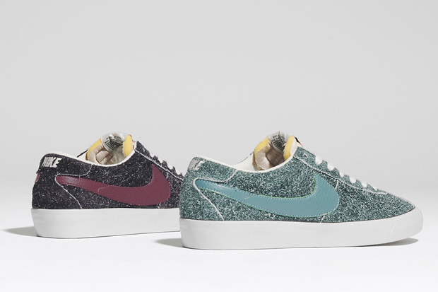 Nike-Bruin-Vintage-size-global-exclusives-drop-2-02