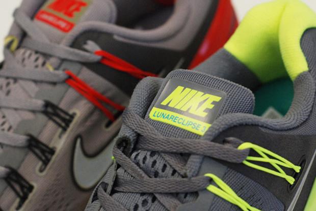 Nike-LunarEclipse-3-2013-05