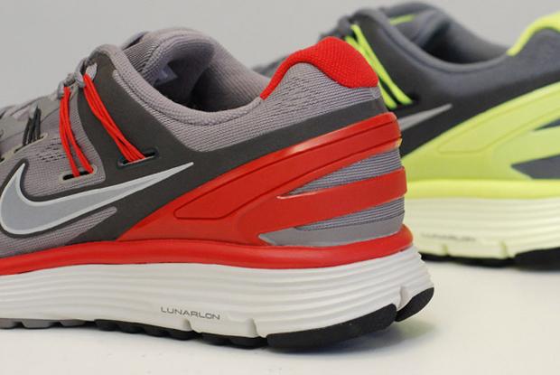 Nike-LunarEclipse-3-2013-07