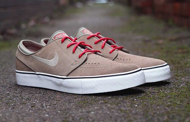 Nike-SB-Stefan-Janoski-January-2013-4