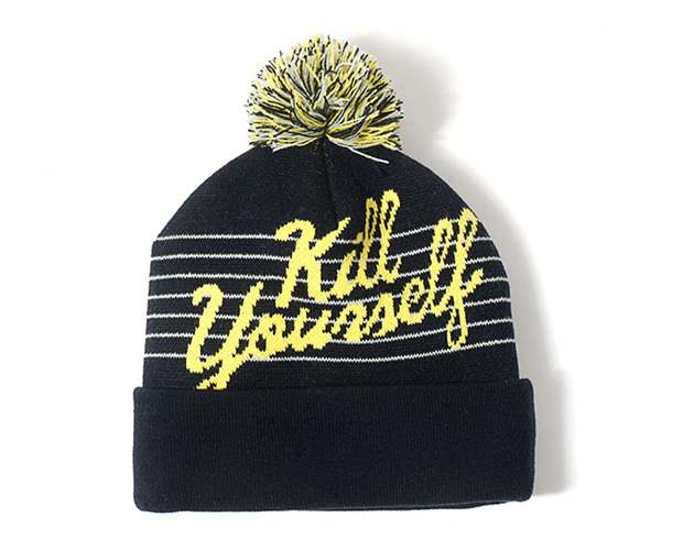 indcsn-get-fucked-kill-yourself-beanies-2