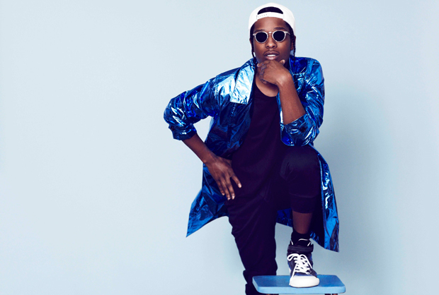 A$AP-Rocky-MRPORTER-3
