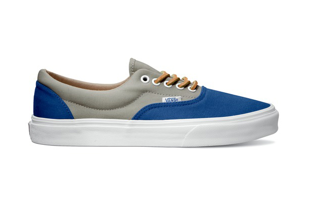Vans California Spring 2013 Era CA Twill Pack 03