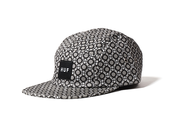 HUF-Spring-2012-Collection-10