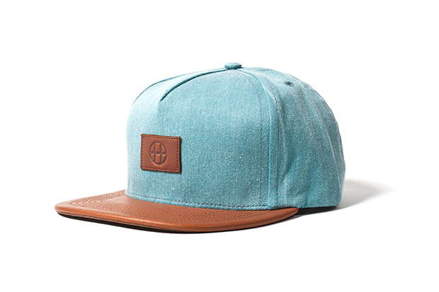 HUF-Spring-2012-Collection-14