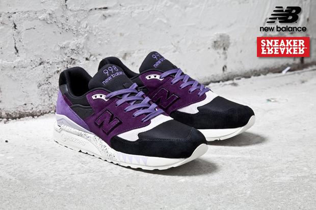 New-Balance-Sneakerfreaker-998-Tassie Devil-01