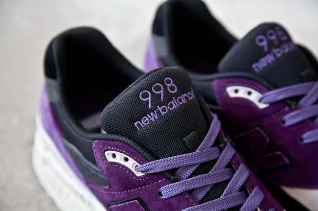 New-Balance-Sneakerfreaker-998-Tassie Devil-02