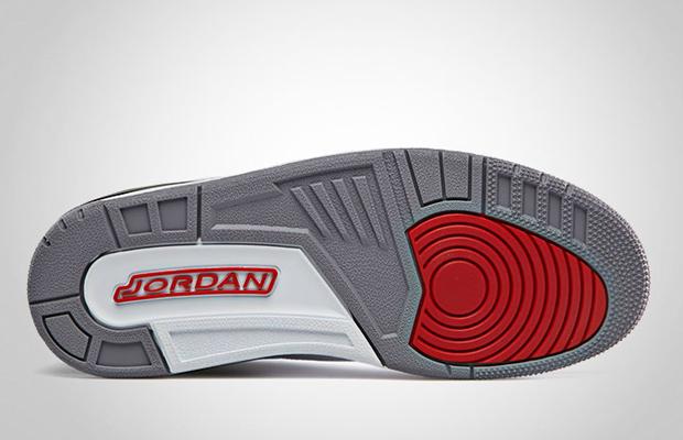 Nike-Air-Jordan-III-Retro-88-02