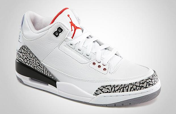 Nike-Air-Jordan-III-Retro-88-03
