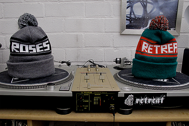 Retreat-x-Roses-Gabor-BEanies-1