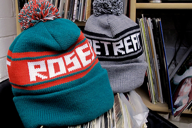 Retreat-x-Roses-Gabor-BEanies-3