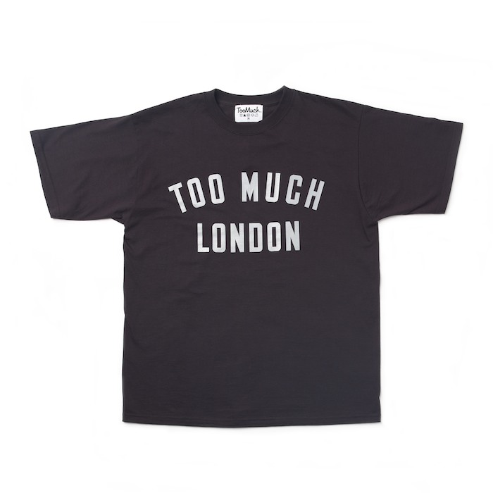 Too-Much-Pre-SS13-4